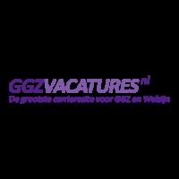 Logo GGZvacatures.nl