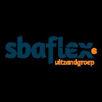 Logo SBA Flex