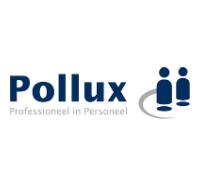 Logo Pollux