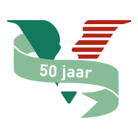 Logo Vitalis WoonZorg Groep