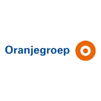 Oranjegroep