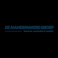 Logo De Mandemakers Groep
