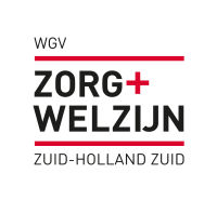 Logo Zorg en Welzijn Werkt