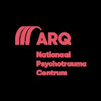 ARQ Nationaal Psychotrauma Centrum Logo