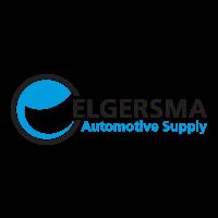Logo Elgersma
