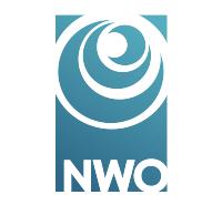 Logo NWO-I