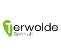Logo Terwolde Renault & Dacia