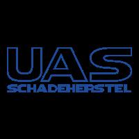 Logo UAS Schadeherstel