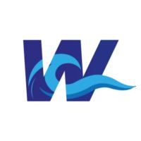 Logo WaterForum