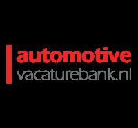 Logo Automotive Vacaturebank
