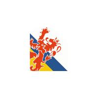 Logo Carrière in Nederland