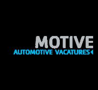 Logo Jobmotive