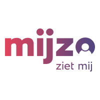 Logo Mijzo