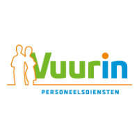 Logo Vuurin Personeelsdiensten