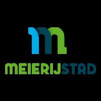Logo Gemeente Meierijstad