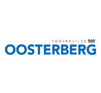 Logo Koninklijke Oosterberg