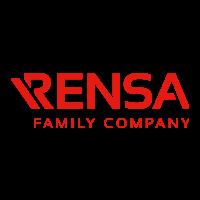 Logo Rensa Family Company