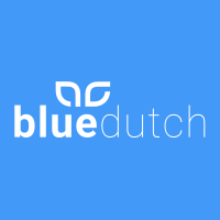 Logo BlueDutch