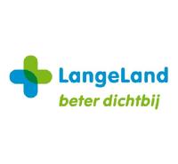 Logo LangeLand Ziekenhuis