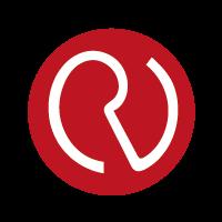 Logo Radar Consulting Italia