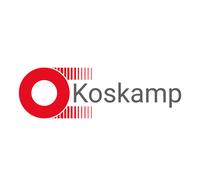 Logo Koskamp