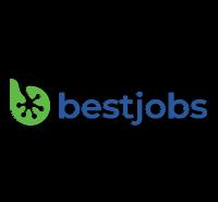 Logo BestJobs