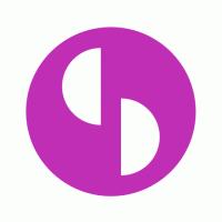 Logo KAARISMA Recruitment GmbH