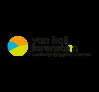 Logo Hogeschool Van Hall Larenstein
