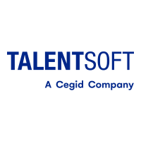 Logo Talentsoft