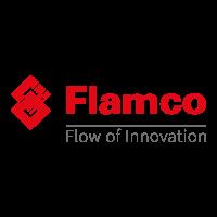 Logo Flamco