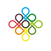 Logo DeSeizoenen